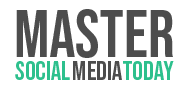 MASTERSOCIALMEDIATODAY
